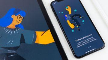 MenaPay'den bir ilk daha; iki farklı blockchain tek uygulamada