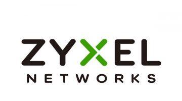Zyxel Armor G5 Router: Ağ Dar Boğazları Bitiyor!