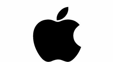 Apple, iPhone 12'yi 13 Ekim'de tanıtacak