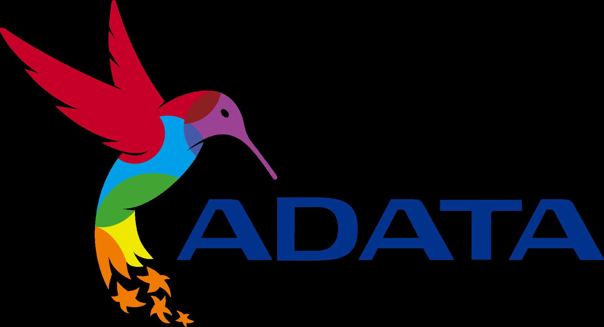 NVMe ve PCIe Teknolojilerini Kullanan ADATA SD Express Hafıza Kartları 2021'de Piyasada