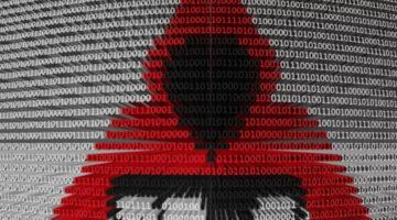 Bilgisayar korsanları fidye için sıkıştırılmış DDoS saldırıları kullanıyor