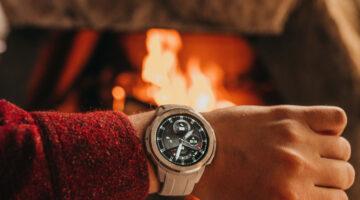 HONOR Watch GS Pro'yla hayatınızın düzeni sizin elinizde