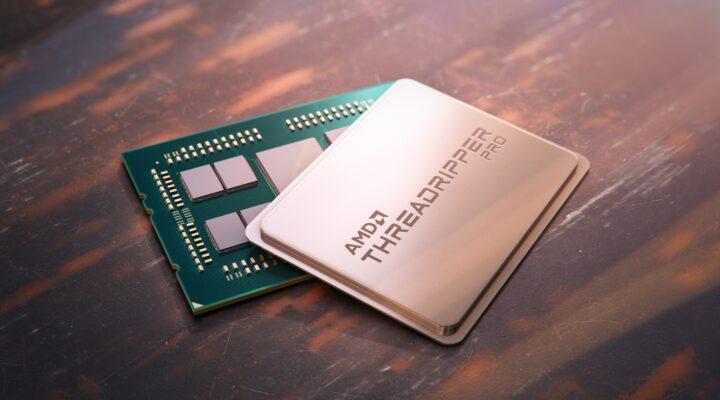 Epic Games ve AMD uzaktan çalışma döneminde geliştiricilerin üretkenliğini artırıyor