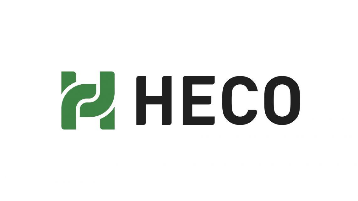 HECO Chain, Ekosistemde Geliştirici Büyümesini Desteklemek için Hibe Programı Başlattı