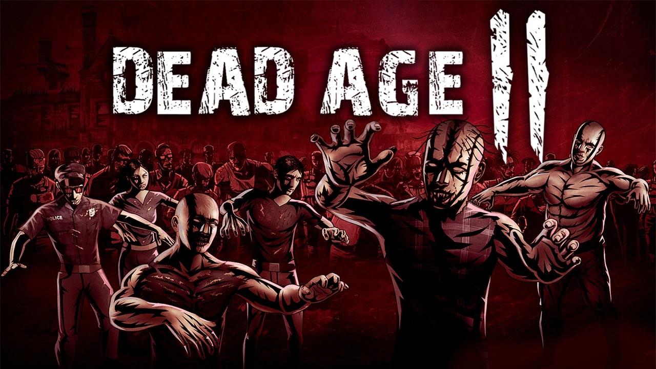 Dead Age 2 İncelemesi