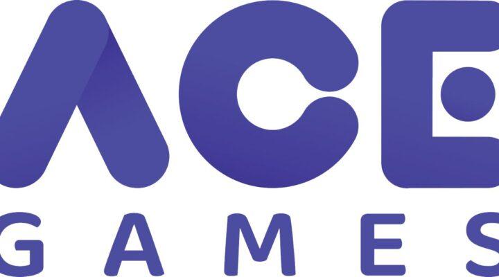 Yerli Oyun Girişimi Ace Games, Actera Liderliğinde ve Nfx Katılımı İle 7 Milyon Dolar Yatırım Aldı