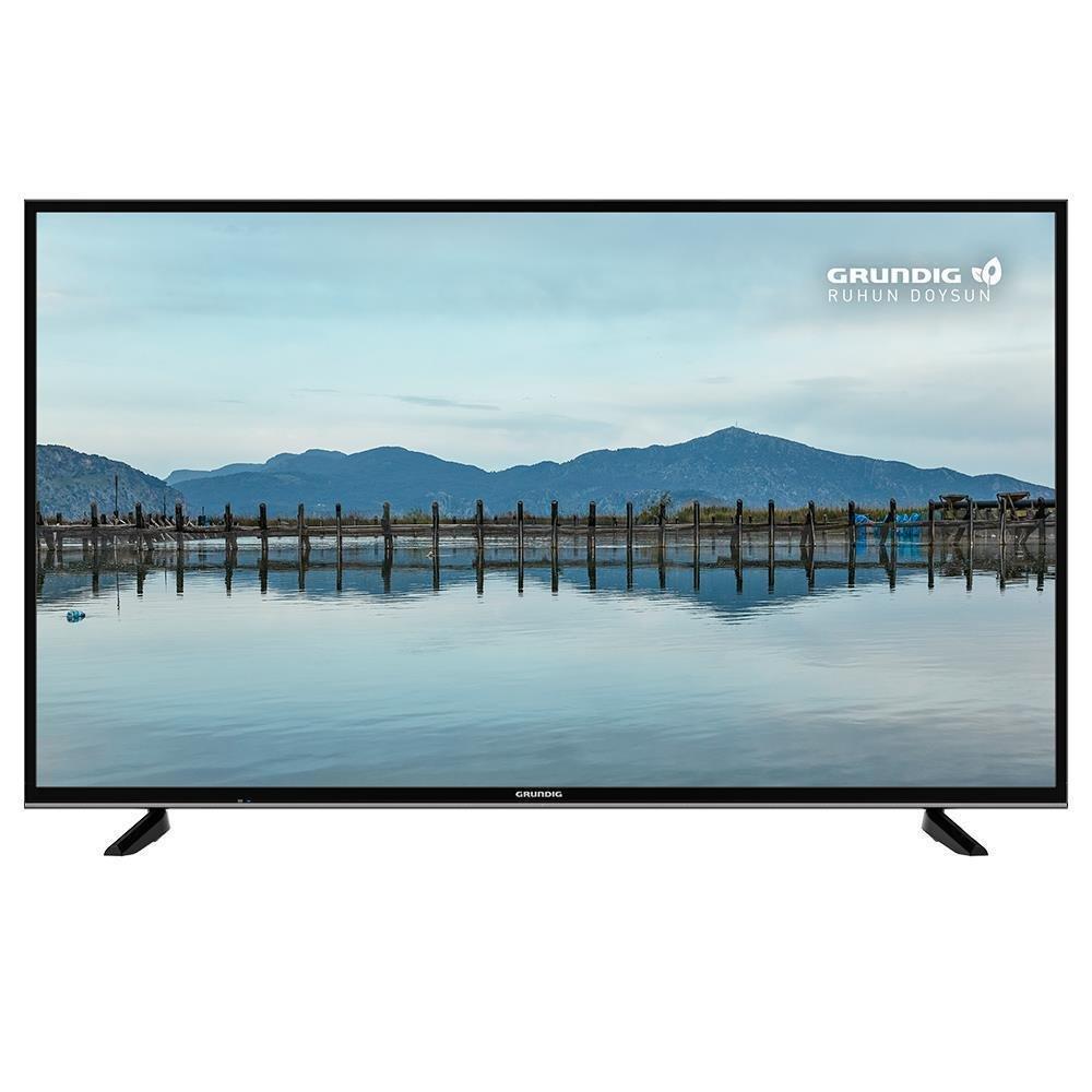 Uygun fiyat ve en iyi performanslı TV