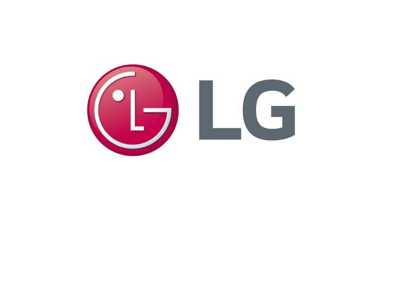 LG, Mobil Telefon İş Birimini Kapatıyor