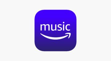 Apple Music ve Amazon Music'in Yeni Fırsatı