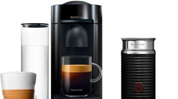 2021'in En İyi Kahve Makineleri