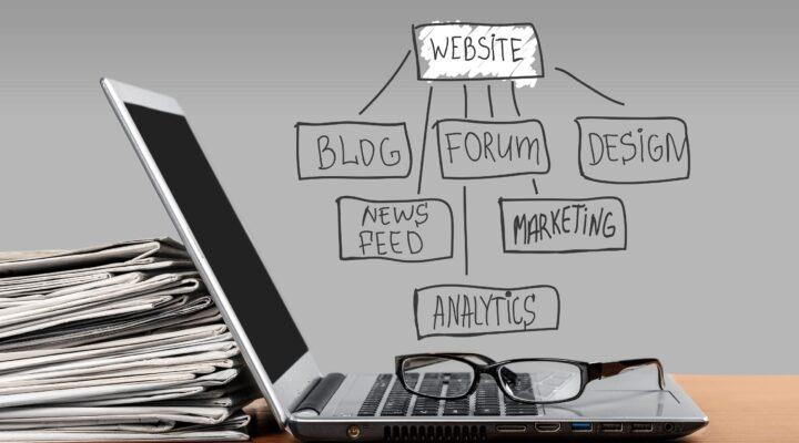 Kaliteli Web Sitesi İçeriği İçin 3 Altın Kural