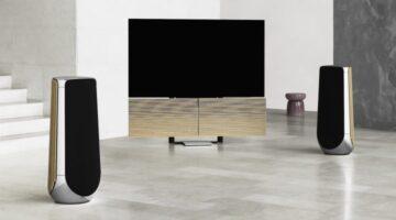 55 inç TV'leri unutun, herkes 65 inç OLED TV'ler alıyor