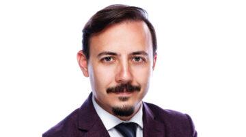 Türkiye'nin en büyük özel sermaye fonu Actera'dan, Ödeme Kuruluşu PayTR'a yatırım.