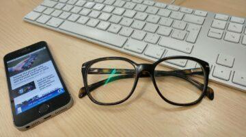 Apple Glasses 2022'nin İlk Yarısında Çıkabilir