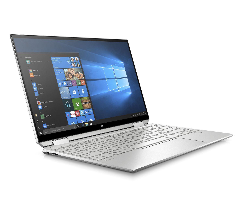 Yılın En İyi HP Dizüstü Bilgisayarları