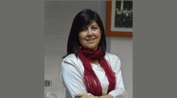 Talya Bilişim Yönetici Ortağı Nilüfer Durukal ile Röportaj