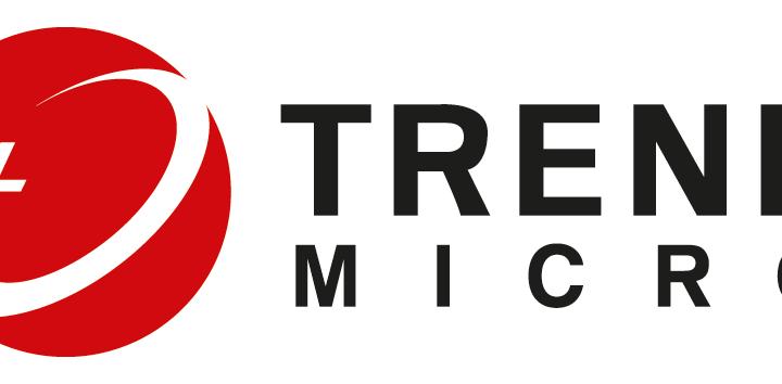 Artı & Artı, Trend Micro'nun Yönetilen Güvenlik Hizmeti çözümlerini Türkiye'deki KOBİ'lerle buluşturuyor
