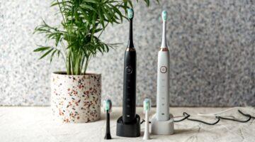 Yılın En İyi Elektrikli Diş Fırçaları