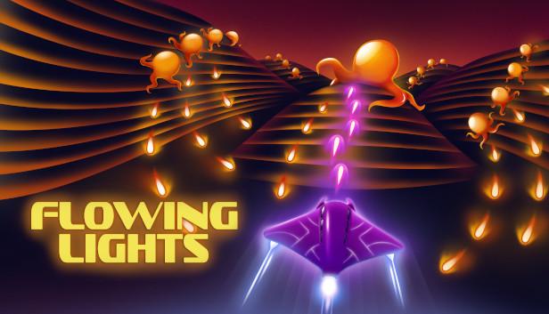Flowing Lights İncelemesi