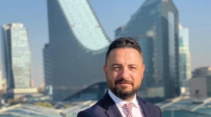Bakiyem.com; önce EMEA bölgesine sonrasında da globale açılmayı planlıyor