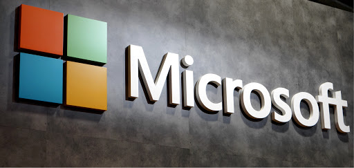 Windows 11 Geliyor Ama Microsoft Henüz Açıklamadı