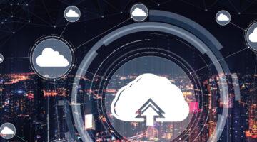 Vitel ve Extreme Networks'ten  Olağanüstü Ağ Teknolojileri Zirvesi2