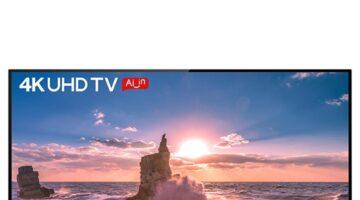 Haftanın en çok satan TV'si; Hafta 29