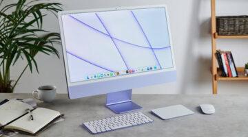 Mac'te temizlenebilir alan nasıl temizlenir?