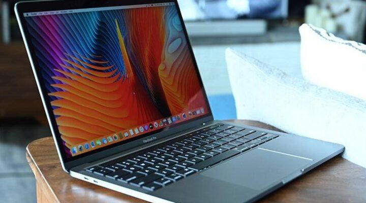 Yeni MacBook Pro 2021 Söylentileri