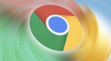 Google, Chrome Her Şeyi Kapsayan Çok Amaçlı Adres Çubuğu