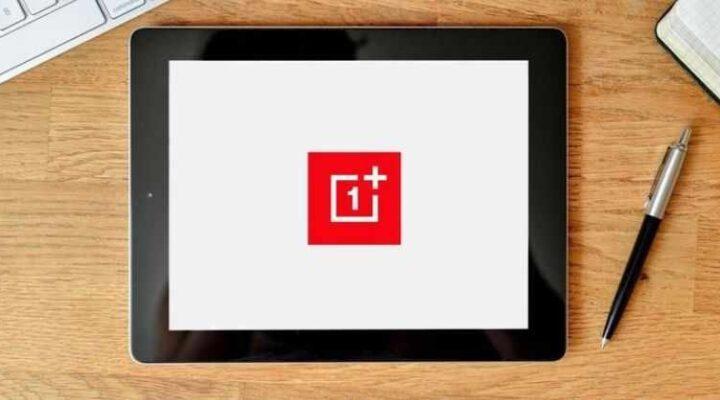 OnePlus Pad: Görmek İstenilenler