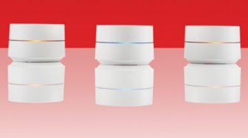 Yılın En İyi Wi-Fi Router'ları