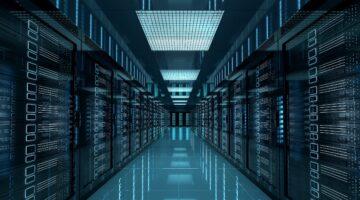 Veri Depolama ve Yedekleme Tüyoları