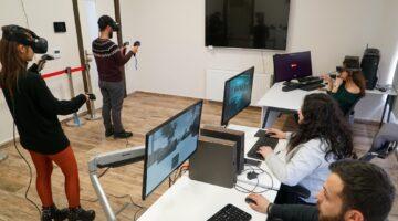 Türk Oyun Geliştiricileri, yatırımcılarla buluşuyor