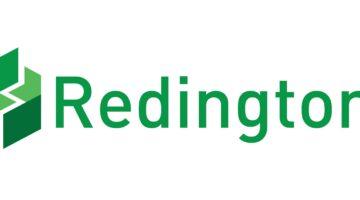Ivanti'nin Türkiye yetkili distribütörü Redington Türkiye oldu