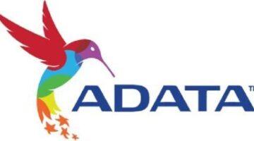 ADATA Okul Hazırlıklarını Tamamlamaya Yardım Ediyor