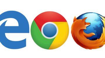 Edge ve Firefox: Tarayıcı Savaşları Devam Ediyor